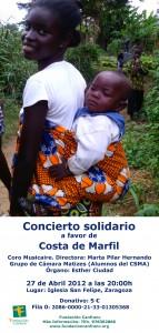 cartel-concierto-definitivo2-143x300