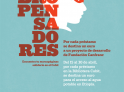 Cartel libropensadores web