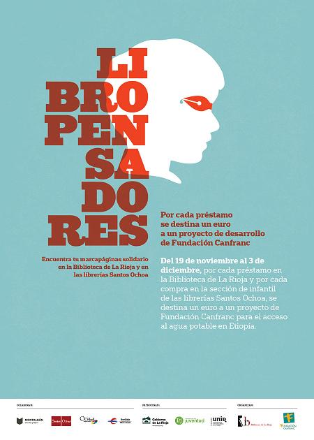 Libropensadores-Cartel-web (1)