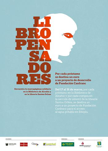 Libropensadores-Cartel web