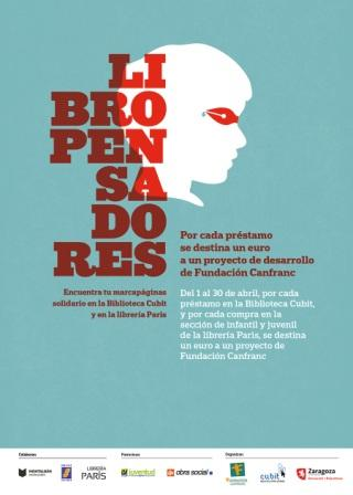 Libropensadores Cartel WEB