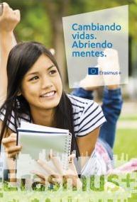 Erasmus superior
