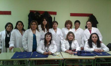 Foto Grupo Web