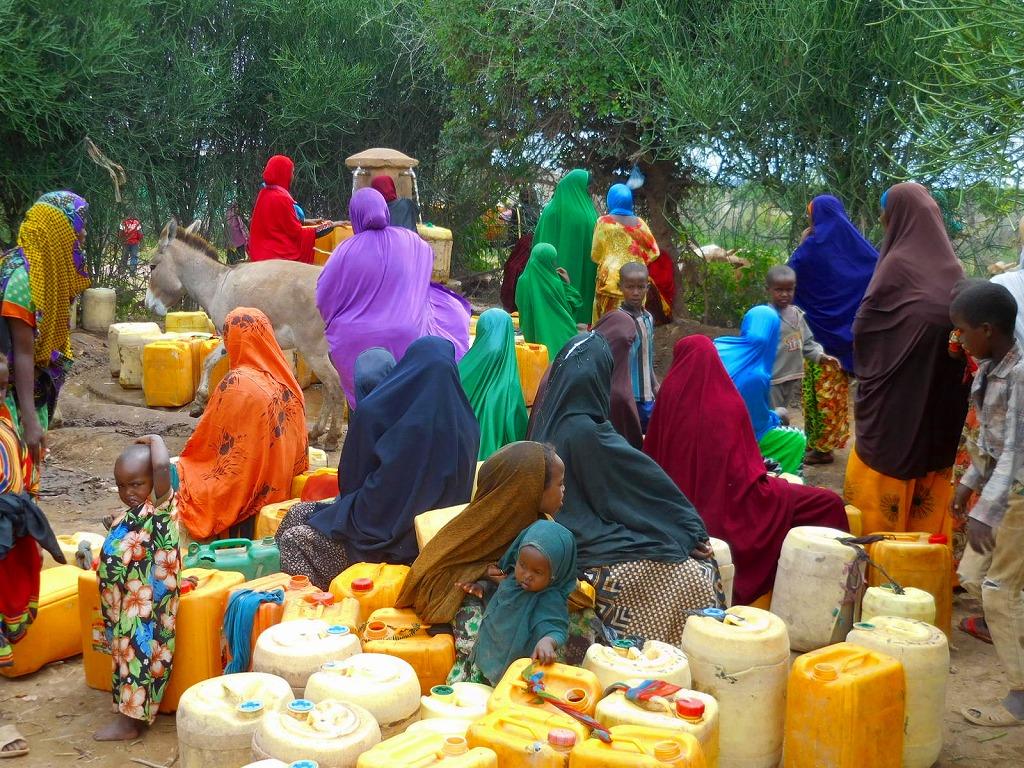 somali-region-moyale-distric-el-gof-kebele15