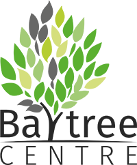baytree-logo