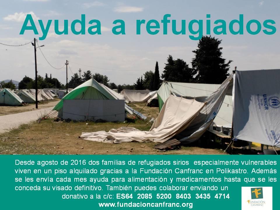 ayuda-a-refugiados-navidad-2016-jpg