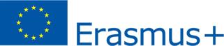 csm_logo_erasmus_2f1d33599d