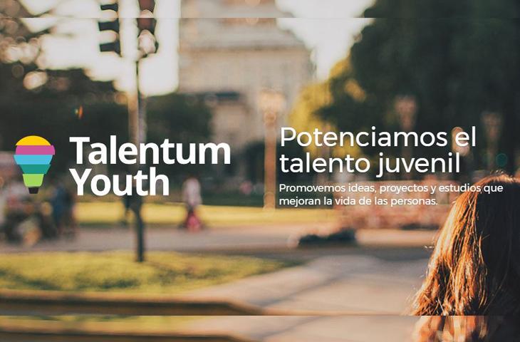 Talentum1