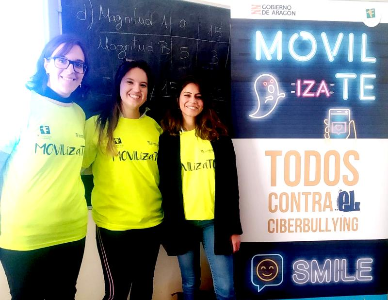voluntarias_movilizate