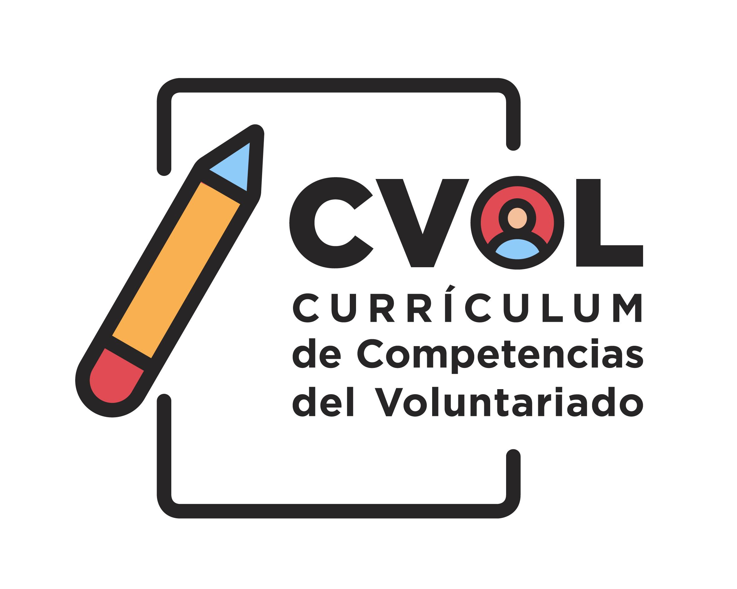 Jóvenes Voluntarios de Fundación Canfranc acreditan sus competencias en #CVOL